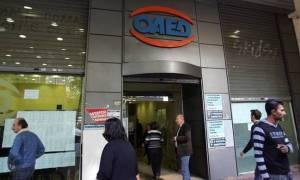 ΟΑΕΔ: Οι οδηγίες για το πως θα κάνετε την αίτηση στα δύο νέα προγράμματα