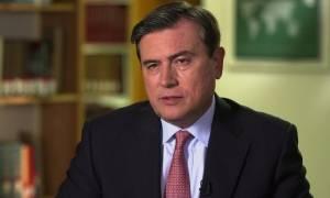 ΔΝΤ: Στα 900 δισ. ευρώ τα «κόκκινα» δάνεια στην Ευρωζώνη