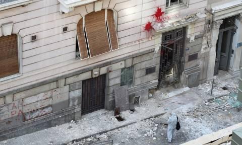 Τρομοκρατικό χτύπημα - ΛΑΕ: Τέτοιες ενέργειες ενισχύουν το κλίμα φόβου και αυταρχισμού