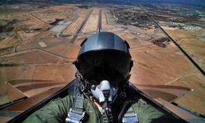 Κατάρριψη ρωσικού αεροπλάνου: Αυτός είναι ο Ρώσος πιλότος που σκοτώθηκε (pics)
