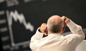 Η ρωσοτουρκική κρίση στέλνει στο «κόκκινο» τις αγορές