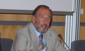 «Φέσι» 243.000 ευρώ από τον Μαρτίνη στον Ερυθρό Σταυρό
