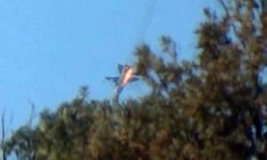 Θρίλερ με την τύχη των δυο πιλότων -  Ρωσία: Νεκρός ο ένας εκ των δυο