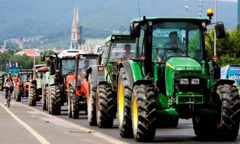 Άρειος Πάγος: Τι ισχύει για τα κόκκινα δάνεια των αγροτών και τους Αγροτικούς Συνεταιρισμούς