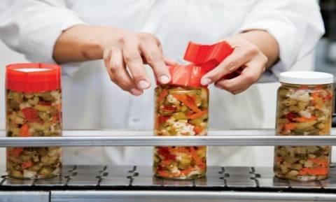 Επιδότηση έως 500.000 ευρώ για 11 γεωργικά προϊόντα: Ποιους αφορά και ποια προϊόντα