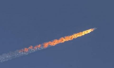 Ντοκουμέντο: Το ηχητικό με τις προειδοποιήσεις των Τούρκων στους Ρώσους πιλότους (vid)