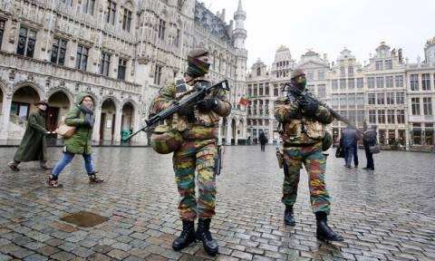 Πώς η οικονομική κρίση καθιστά την Ευρώπη ευάλωτη στην τρομοκρατία