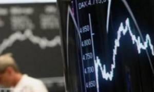 Με άνοδο το άνοιγμα στα ευρωπαϊκά χρηματιστήρια