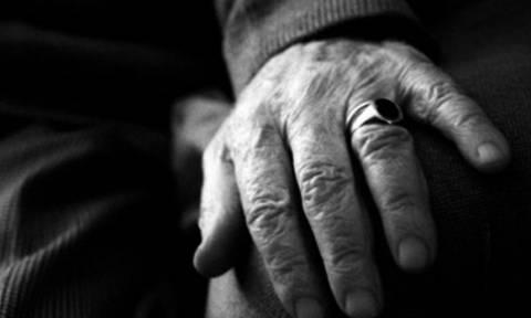 Τραγωδία στην Αριδαία: Ηλικιωμένος καταπλακώθηκε από δέντρο