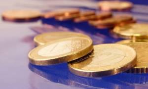 Στοιχεία Ελλήνων καταθετών σε ελβετική τράπεζα έλαβε το ΥΠΟΙΚ