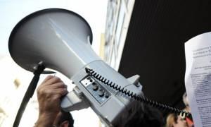 Με κινητοποιήσεις προειδοποιεί η ΠΟΕ-ΟΤΑ για το ζήτημα της διαχείρισης απορριμμάτων