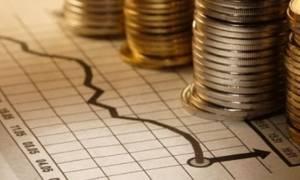 Προϋπολογισμός: Υστέρηση 2,1 δισ. ευρώ στα έσοδα το 10μηνο