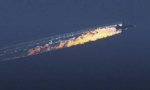 Ρώσος πιλότος: Οι Τούρκοι δεν μας προειδοποίησαν πριν την κατάρριψη του αεροσκάφους μας (video)