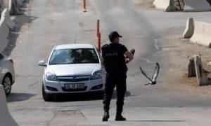 Χαμός στην Άγκυρα: Αρκετοί τραυματίες από έκρηξη φυσικού αερίου