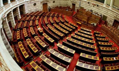 Βουλή: Στη δικαιοσύνη η υπόθεση 15 μόνιμων υπαλλήλων με πλαστά πτυχία!