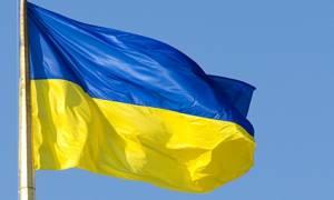 Δεν θα πετούν τα ρωσικά αεροπλάνα πάνω από την Ουκρανία