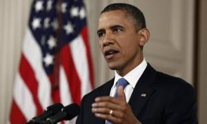 Ομπάμα: Καμία ένδειξη για τρομοκρατικά χτυπήματα στις ΗΠΑ