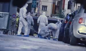 Νέο χτύπημα φοβάται η Αντιτρομοκρατική - Ποια οργάνωση «κρύβεται» πίσω από τη βόμβα στο ΣΕΒ