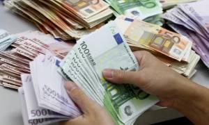Τρόμος στο Κολωνάκι με τη νέα λίστα φοροφυγάδων