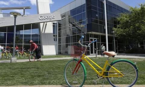 Μόλις... 348.000 αιτήματα Ευρωπαίων χρηστών στη Google για να «ξεχαστούν» αναζητήσεις