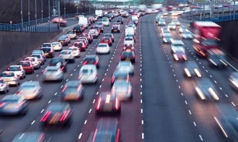 Εκτύπωση Τελών Κυκλοφορίας 2016 - Πού θα βρείτε την ειδική φόρμα και ποια η διαδικασία