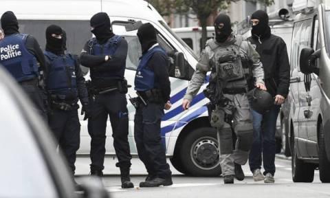 Αποκάλυψη New York Times: Γνώριζαν τους τρομοκράτες πριν χτυπήσουν το Παρίσι!