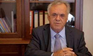 Με τον Γάλλο πρέσβη θα συναντηθεί ο Ι. Δραγασάκης