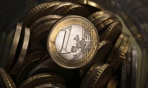 Συνάλλαγμα: Υποχώρηση του ευρώ
