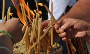 «Θεία τιμωρία» περίμενε έναν 34χρονο... σαλτιμπάγκο στο Βόλο