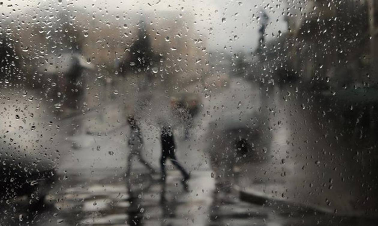 Έκτακτο δελτίο επιδείνωσης καιρού: Ακραία φαινόμενα θα «χτυπήσουν» τη χώρα-Πότε και πού θα χιονίσει