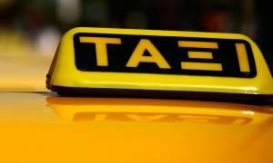 Η απάτη οδηγών ταξί που κάνει το γύρο του Διαδικτύου
