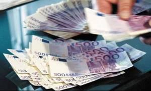 Νέα μείωση στις χορηγήσεις δανείων τον Οκτώβριο