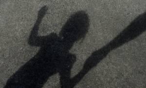 Θεσσαλονίκη: Την Δευτέρα (30/11) απολογείται ο 56χρονος που κατηγορείται για τον βιασμό 9χρονης