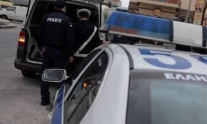 Πελοπόννησος: Ευρεία αστυνομική επιχείρηση με 59 συλλήψεις