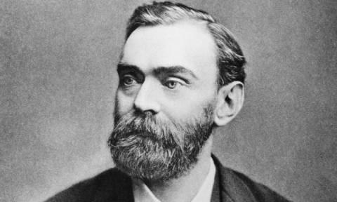 Σαν σήμερα το 1895 θεσμοθετούνται τα επιστημονικά βραβεία Νόμπελ