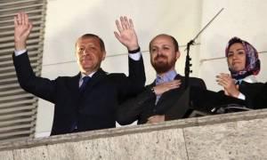 Ρωσία-Τουρκία: Οι μπίζνες του Ερντογάν με τον ISIS και ο άσωτος υιός Μπιλάλ!