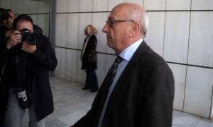 Διεκόπη για τις 15 Δεκεμβρίου η δίκη για τα «μαύρα ταμεία» της Siemens