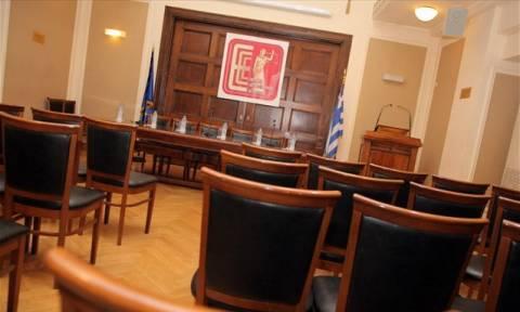 Στο πλευρό του Σιμιτζόγλου η Ένωση Εισαγγελέων