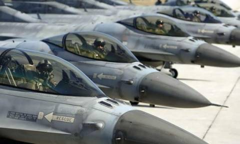 Αυξάνονται τα κονδύλια στην αμυντική βιομηχανία στην Ευρώπη