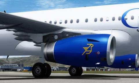 Λήγει η προθεσμία καταβολής αποζημιώσεων προς πρώην υπαλλήλους Κυπριακών Αερογραμμών
