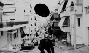 Μιχάλης Καταχανάς: Η τζαζ στην Ελλάδα