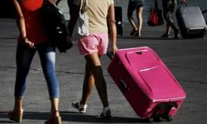 Τουρκία: Μεγάλες επιπτώσεις στην οικονομία από το «εμπάργκο» των Ρώσων τουριστών