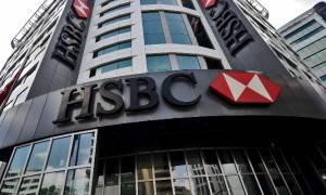 Καταδικάστηκε ο πρώην υπάλληλος της HSBC Ερβέ Φαλσιανί για οικονομική κατασκοπεία