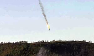 «Αντίποινα για την καταστροφή των πετρελαιοφόρων η κατάρριψη του ρωσικού μαχητικού από την Τουρκία»