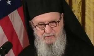 Προσφορά 60.000 δολαρίων για υποτροφίες κυπρίων φοιτητών από την Αρχιεπισκοπή Αμερικής