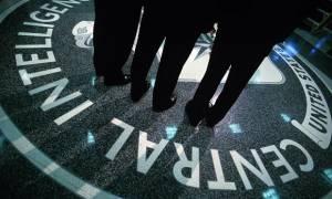 Ανάλυση: Τι πραγματικά γνωρίζουν οι ΗΠΑ για το Ισλαμικό Κράτος;