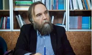 Αλεξάντερ Ντούγκιν: Ο εξ απορρήτων του Βλαντιμίρ Πούτιν μιλά στο Newsbomb.gr