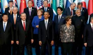 Γιατί η Τουρκία (δεν) θα κερδίσει τον πόλεμο με τη Ρωσία