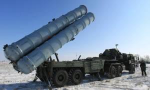 Τσάρος εναντίον Σουλτάνου: Πόσο υπερέχει στρατιωτικά η Ρωσία (vid)