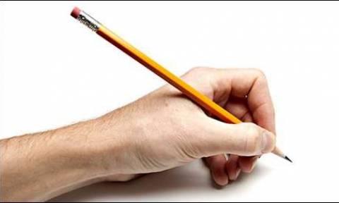 Πράγματα που ίσως δεν γνώριζες για τους αριστερόχειρες